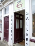 the edmund gallery